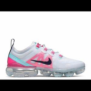 Air vapormax 2019 sneaker